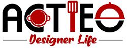 Actieo Designer Life